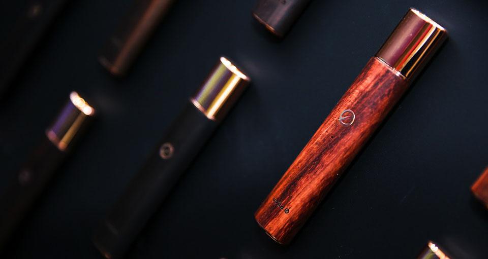 小野-vvild v1 wood款
