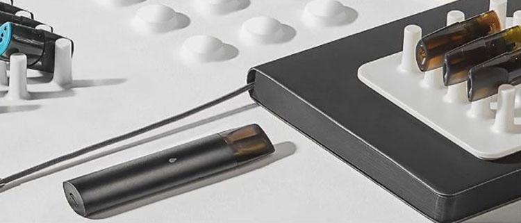 Arizton研究称:全球电子烟市场规模2025年将超600亿美元
