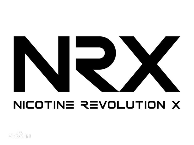 NRX尼威电子烟品牌介绍
