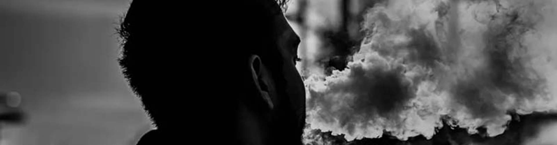 电子烟小品牌求生之道-活在悦刻的阴影下
