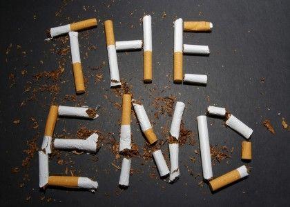 电子烟的危害比香烟更大??到底是不是真的
