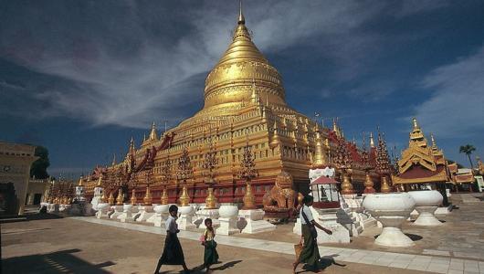 电子烟在缅甸被全面禁止,电子烟市场或转向黑市