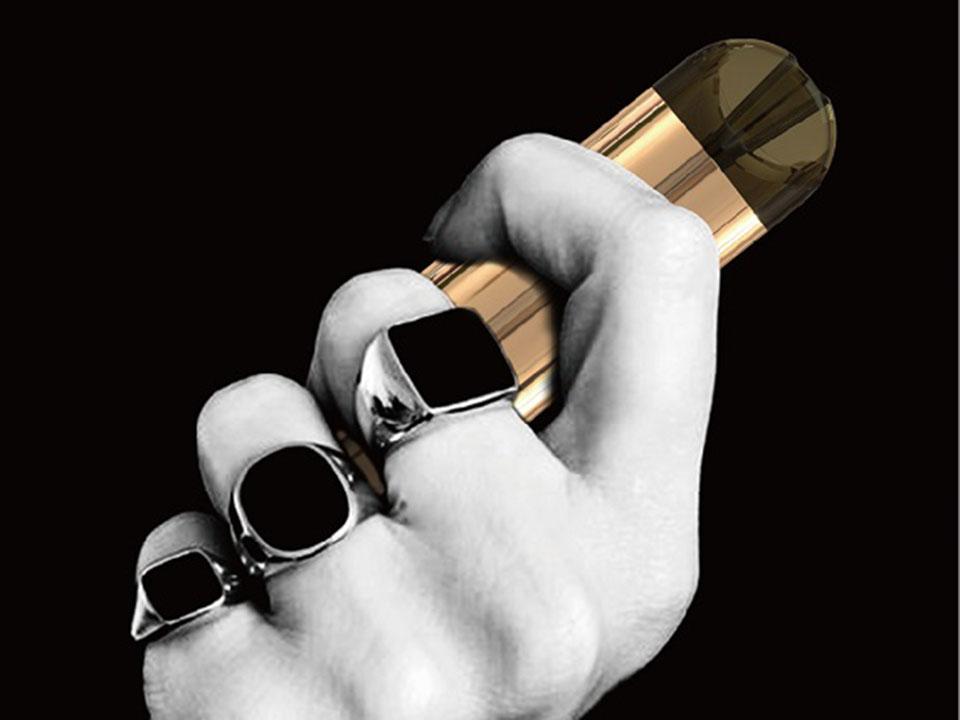 官宣!火器收购意大利沙芬电子烟业务