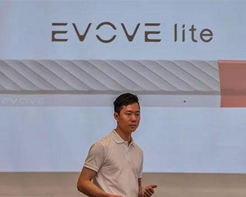 电子烟行业13位品牌创始人介绍大集合