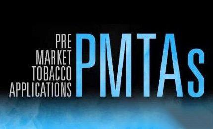 PMTA是什么?PMTA又将会对电子烟行业带来什么影响?