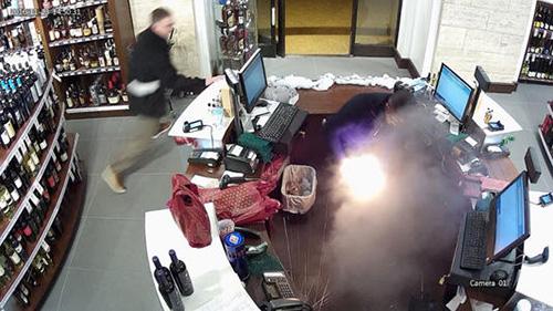 尽管有爆炸和其他担忧,但电子烟的使用仍在上升