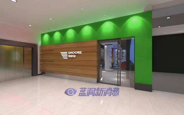 深圳垄断全球电子烟行业90%,电子烟行业第一支股票上市