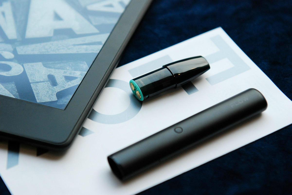 电子烟最关心三个问题解析