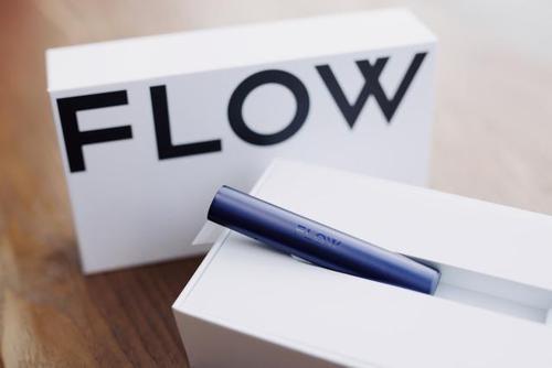 flow福禄电子烟有危害吗?如何购买 FLOW 福禄电子烟?
