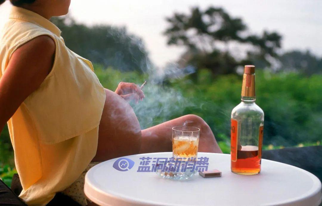 怀孕备孕,能用电子烟来代替香烟吗?
