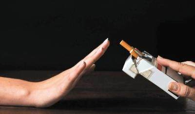 我的戒烟故事-戒烟后我生活有哪些改变【用户投稿】