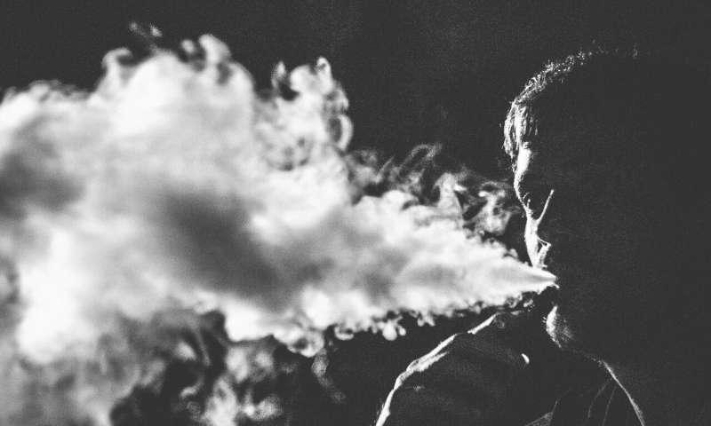 电子烟致癌症吗?电子烟于癌症的关系