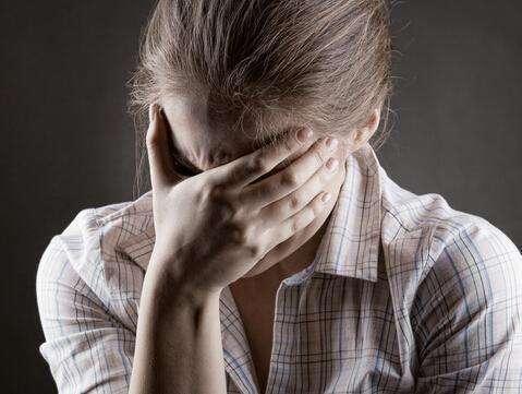 电子烟导致抑郁症吗?
