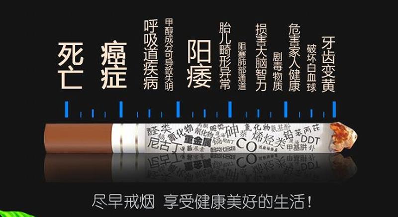 青少年和成年人使用电子雾化烟会增加哮喘发作的几率