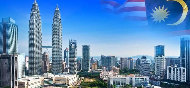 马来西亚电子烟市场规模为5.58亿美元