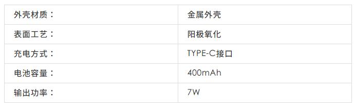 魔笛发布8.8元MOTI GO换弹电子烟