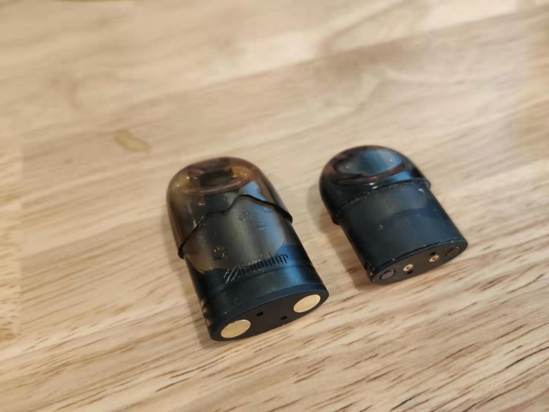 boulder铂德3.5ml大容量新琥珀的优点?