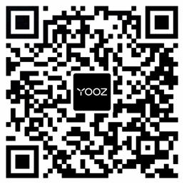 yooz柚子官网