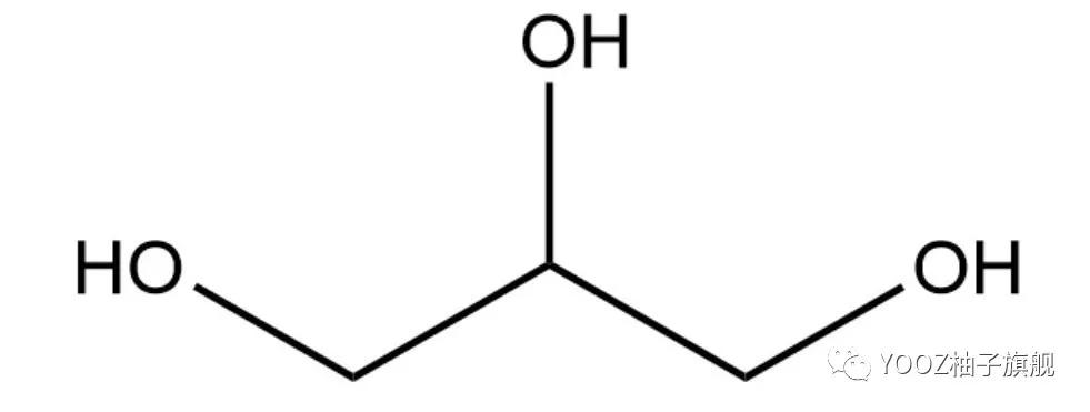 柚子YOOZ | 电子雾化器对身体是否有害?和传统烟相比哪个危害大?