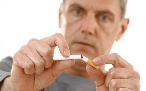 TikTok上对电子烟的正面描述比例很高