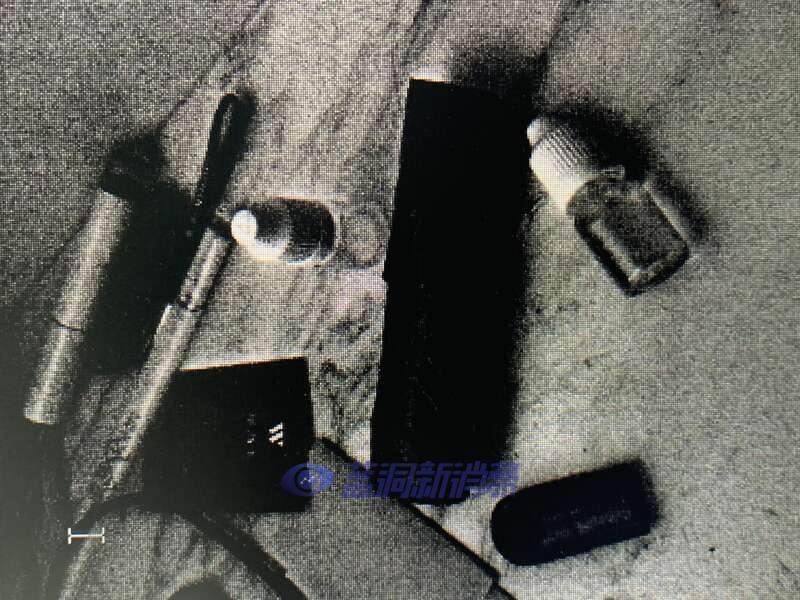 美国FDA推迟了是否允许Juul继续在市场上销售决定,同时禁止数千种其他电子烟